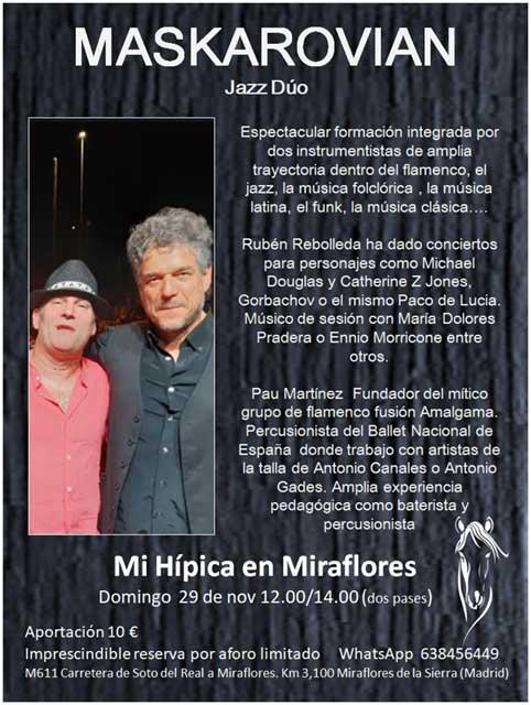 20-11-29-maskarovian20-09-17-taramela-band-mi-hipica-miraflores