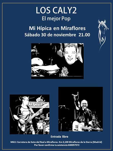 20-11-30-los-cali2-mi-hipica-miraflores