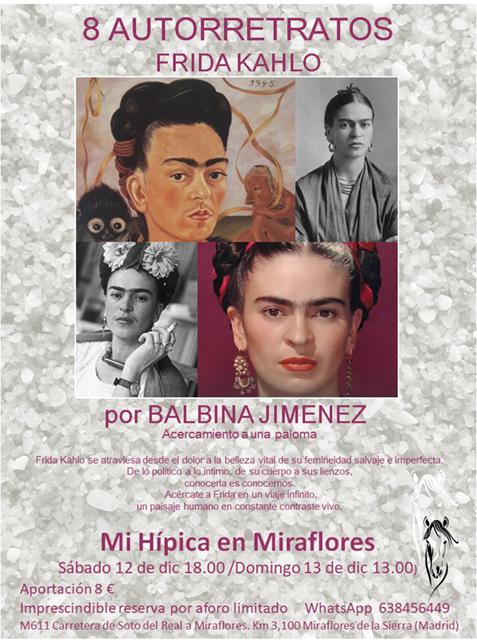 20-12-12-autorretratos-frida-kahlo-balbina-jimenez-mi-hipica-miraflores-web-ok