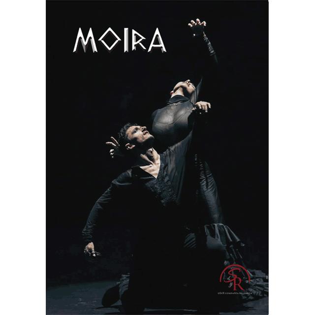 """Moira"""