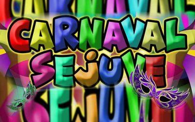 Carnaval Sejuve 2021