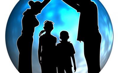 """Ciclo de Talleres: """"Ciberseguridad esencial en el entorno familiar»"""