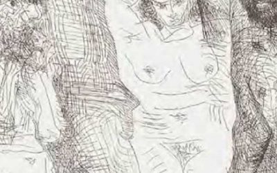 """Exposición: """"Picasso, Miró, Dalí"""""""