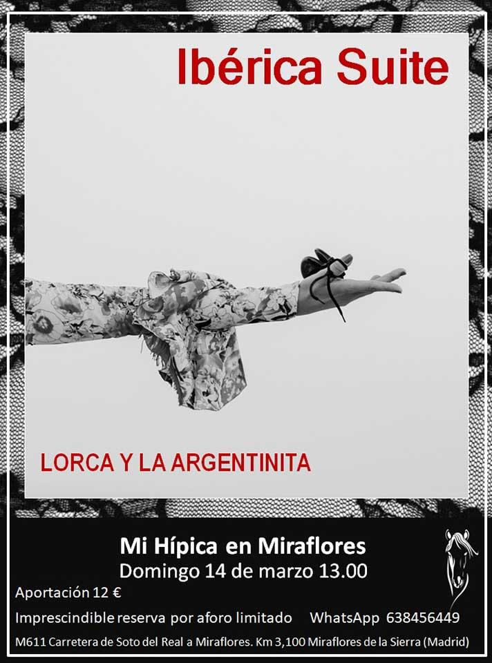 21-3-14-iberica-suite-mi-hipica-miraflores