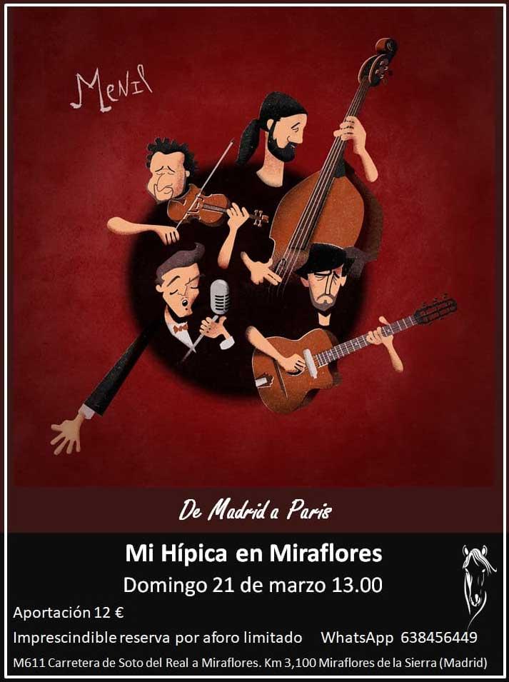 21-3-21-menil-mi-hipica-miraflores