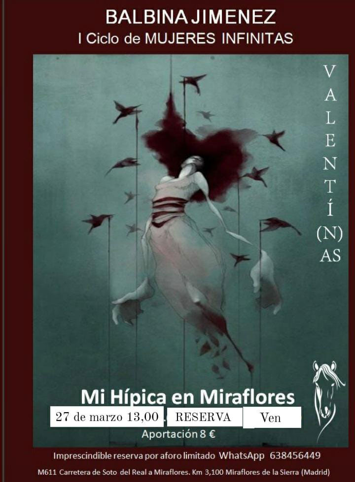 21-3-27-balbina-jimenez-mujeres-infinitas-mi-hipica-miraflores