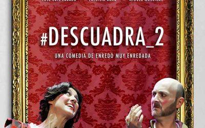 #Descuadra_2