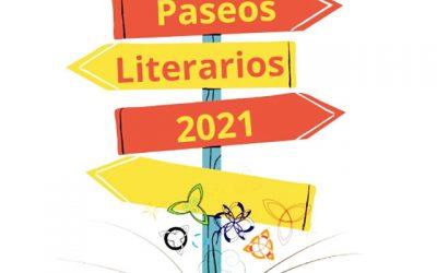 """Paseo Literario Camilo José Cela: """"Pabellón de reposo"""""""