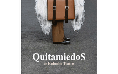 """Quitamiedos"""