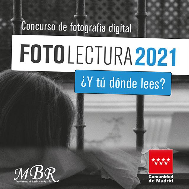 FotoLectura 2021