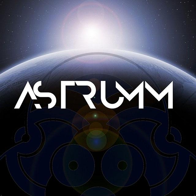 Astrumm