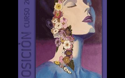Exposición: Talleres de Pintura de Becerril de la Sierra (curso 2020-21)