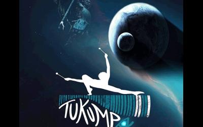 """Tukumpa: """"Ecos para un solsticio"""""""