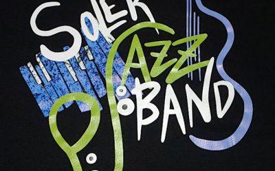 Soler Jazz Band