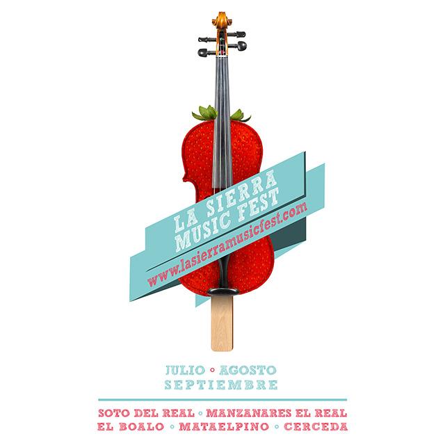 La Sierra Music Fest 2021