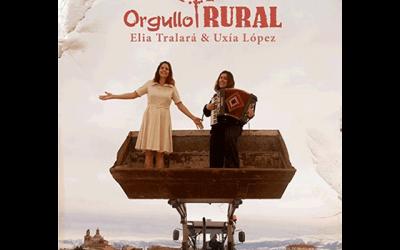 """""""Orgullo Rural"""""""