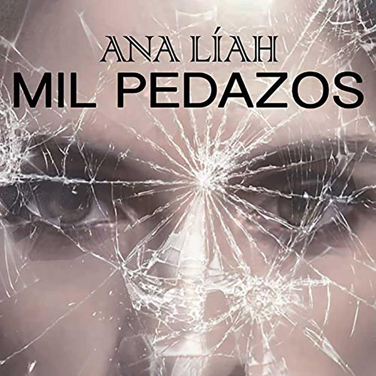 ANA LÍAH