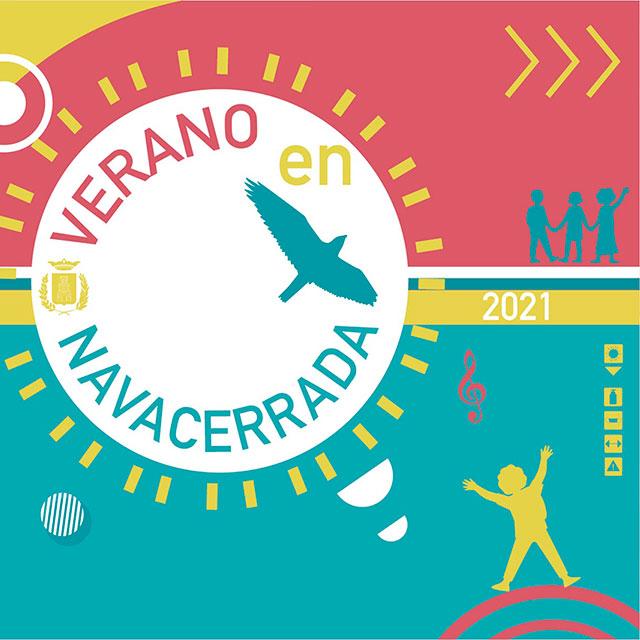 Verano en Navacerrada (2021)