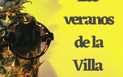 Los Veranos de la Villa (2021), en Miraflores de la Sierra.