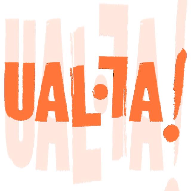 Ual-la!