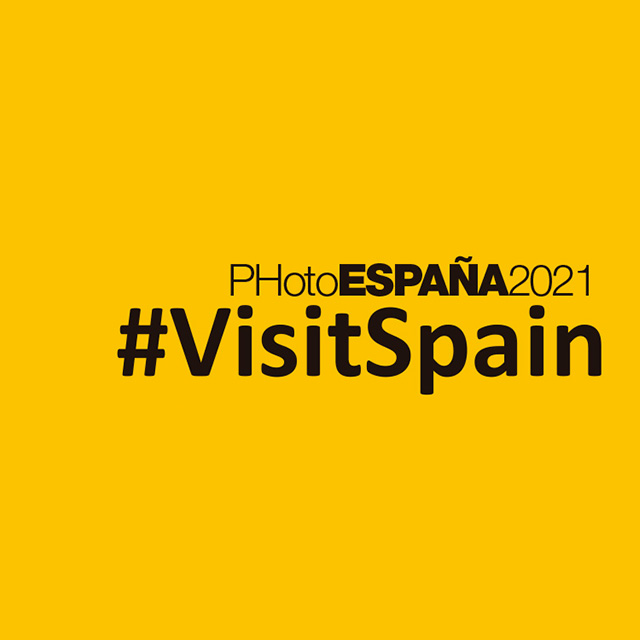 #VisitSpain (PHotoESPAÑA 2021), en Collado Villalba.