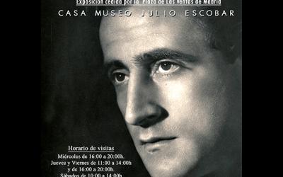 """Exposición fotográfica. """"El Viti. El alma de la Fiesta"""""""