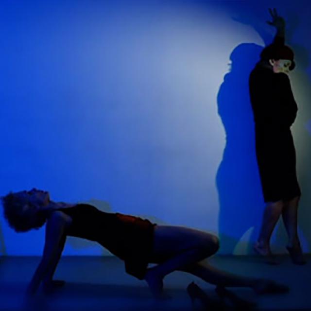 """Conferencia-espectáculo: """"Un paseo por la danza"""""""